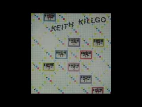 KEITH KILLGO - crystal blue persuasion 82