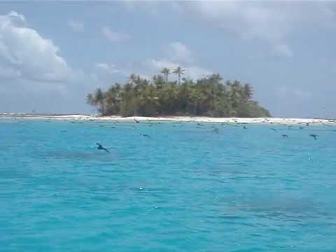 Tokelau Nukunonu 2011