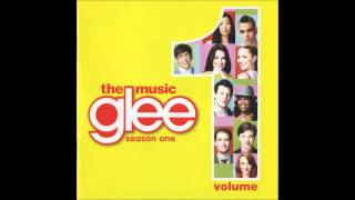 Glee The Music Vol 1