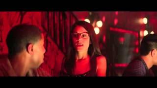 Этот неловкий момент (2014) - Трейлер [HD]