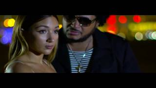 Alan Cavé feat Hollywood - Degrenngole FULL Official Video!