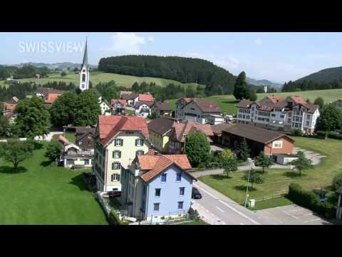 SWISSVIEW - AR, Hundwil
