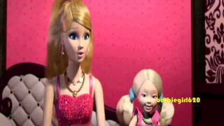 Barbie life in the dreamhouse *new* cap.5 (esp. latino)