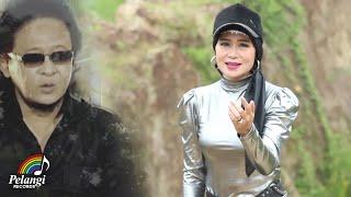 Download Lagu Lady Avisha ft. Deddy Dores - Cintaku (Official Music Video) mp3