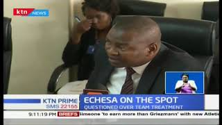 amputee-federation-to-blame-for-teams-woes-cs-echesa-insists