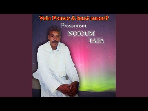 TATA 2011 MP3 NOUJOUM TÉLÉCHARGER