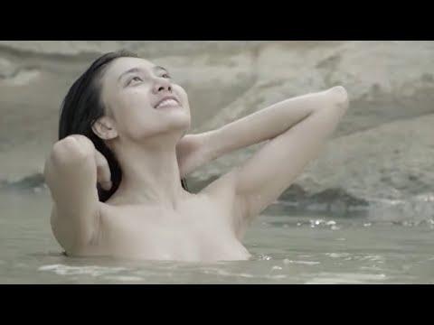 Xem phim gái nhảy - Hết Hồn Với Phim Việt Nam Bảo Sao Bị Cấm Chiếu - Phim Lẻ Chiếu Rạp VN