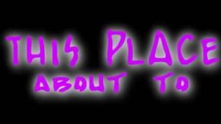 Ke$ha - Blow (New Single 2011) (Lyrics on Screen)