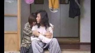 薔薇之恋~薔薇のために~ 第25話