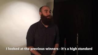 видео Конкурс Sony World Photography Awards – 2013