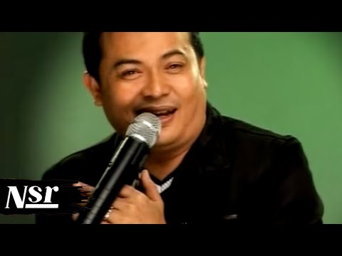 U.K's - Aku Jatuh Cinta (Official Music Video HD Version)