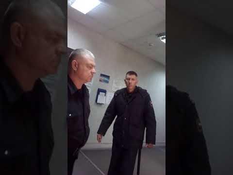 Ульяновск.отдел приставов на ефремова22.