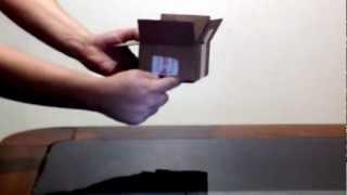 caixa de papelo tipo nº 0 medida 16cm c x 11cm l x 6 cm a