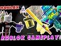 🎄PLAYING ROBLOX Games! BloxBurg, Mining Simulator, Ice Cream Simulator & Bubblegum Simulator
