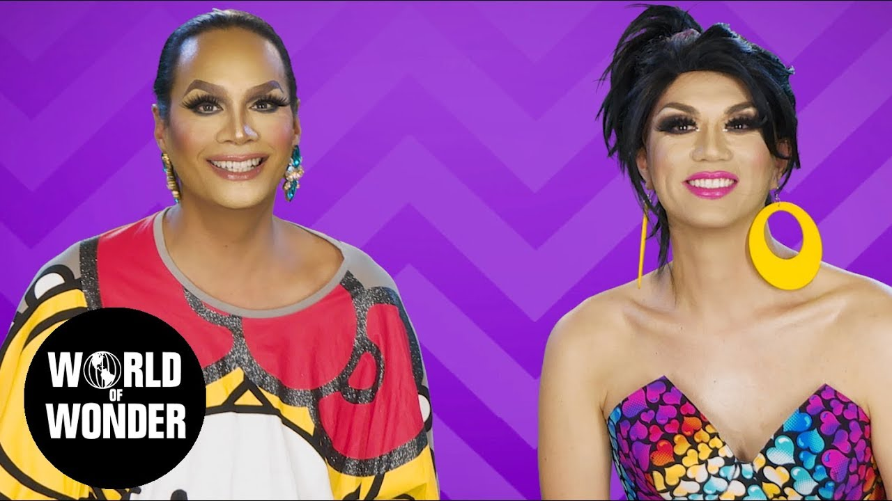 fashion-photo-ruview-dragcon-la-2018-with-raja-and-manila-luzon
