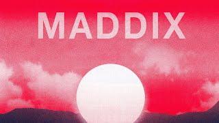 Maddix - Receive Life