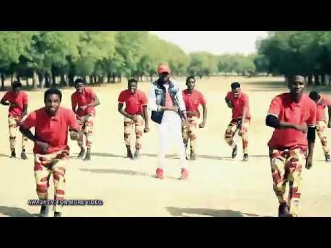 Download Adam a zango zainad indomie new Hausa  song