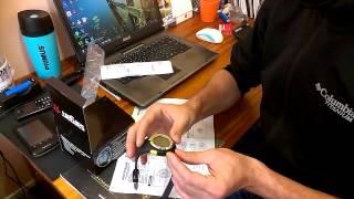 видео Часы вектор от sargan купить