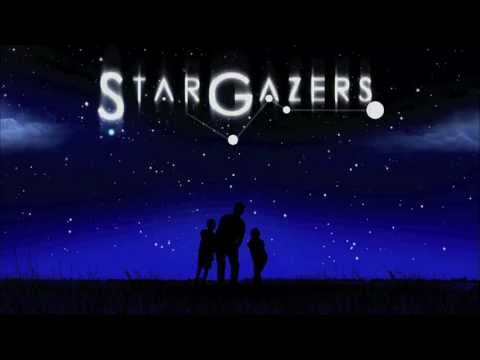 "Star Gazers ""Asterisms of the Summer Sky"""