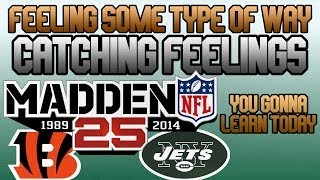 Madden 25 MUT | Ultimate Team Gameplay | You Gonna Learn Today! | 2pt Conversation Though?!!?