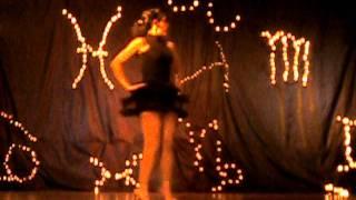 Download Video Anna Solo Contemporain MP3 3GP MP4
