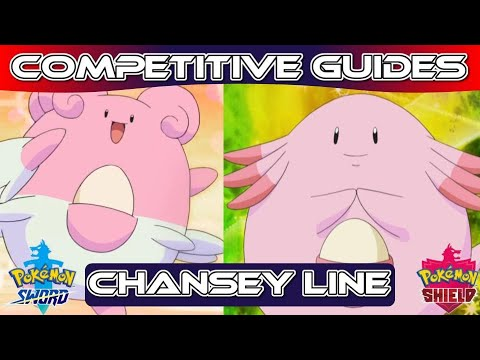 competitive-guides---chansey-&-blissey