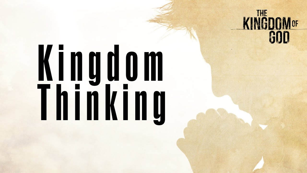 What is your Benefit to the Kingdom of God?