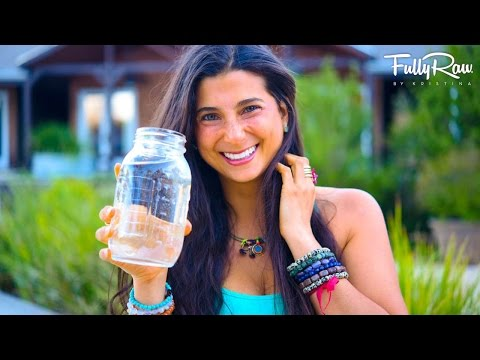 My Water Fasting Experience: Vlog Days 1-4