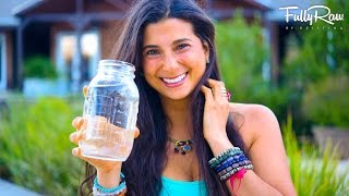my water fasting experience vlog days 1 4