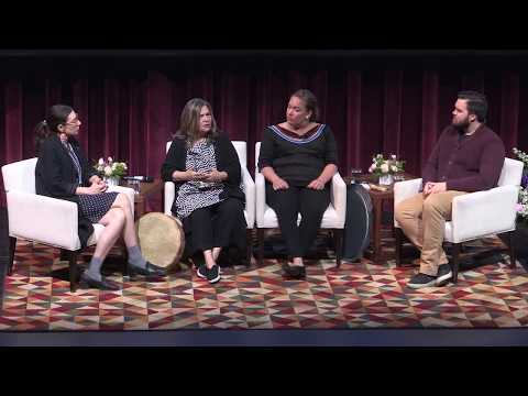 02853fd4d RSS Feed | Federation for the Humanities and Social Sciences