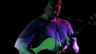 Gene Ween - Mutilated Lips - Live @ 7th St Entry
