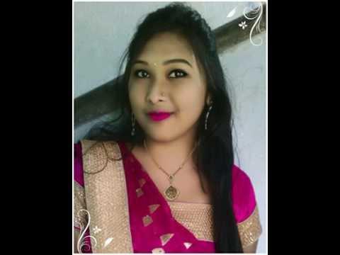 Milee Ho Tum Hamko by Priya Debsharma Mp3