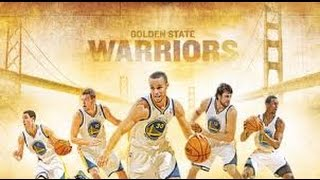 Golden State Warriors NBA Mix--- This Could Be Us--- [2015] [HD]