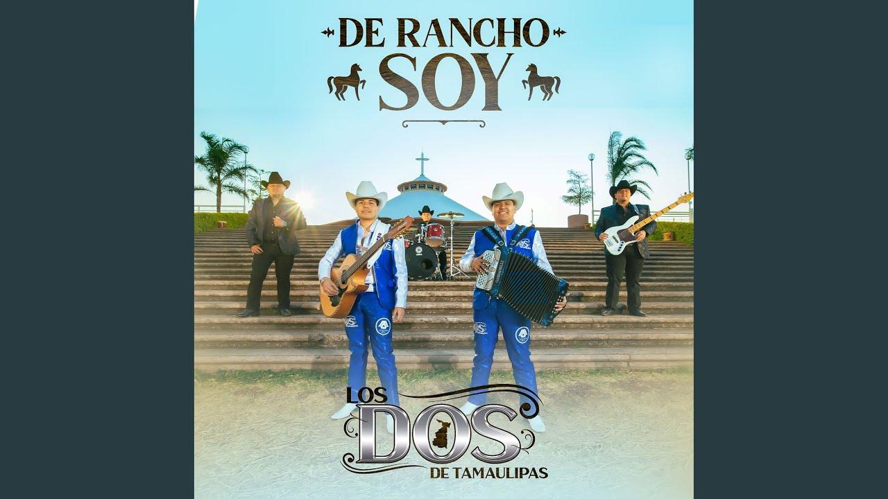 Download La Pelona