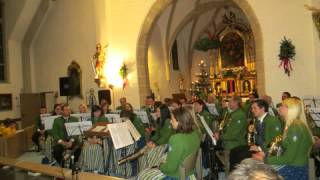 Fanfare for a Hero - Fritz Neuböck