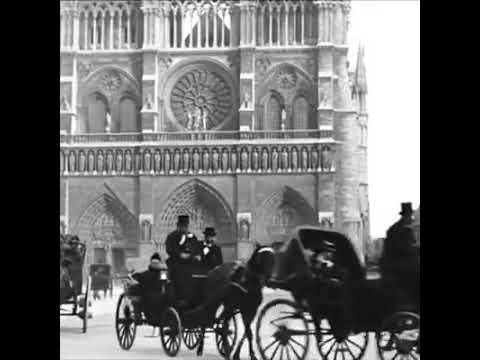 Paris 1890 (by Next Observer)