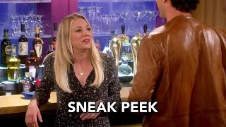 "The Big Bang Theory 10x22 Sneak Peek ""The Cognition Regeneration"" (HD)"