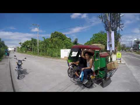 House Prices & Rental San Felipe Naga City Philippines 2 of 2 Vlog 352