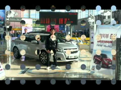 NHAC SONG HA NAM 2012 - DANG QUYET