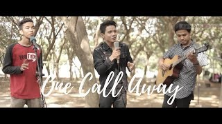 Charlie Puth - One Call Away   Ramol Feat. Awien And Rial
