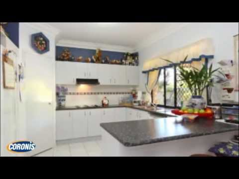 Coronis Real Estate - 10 Townsville Cr, Deception Bay