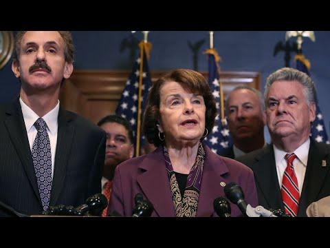 Democrats Release Senate Testimony By Fusion GPS Founder