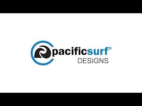 Splashworld France Wave Club Investor Opening of Pacific Surf Designs SuperTube