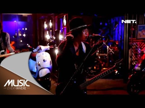 J-Rocks - S.O.S - Music EveryWhere **