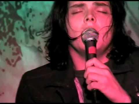 My Chemical Romance - Live at Vintage Vinyl 6/8/2004