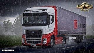 "[""ets2 best mods"", ""ets2 realistic mods"", ""ets2 mods"", ""truck simulator"", ""euro truck simulator 2"", ""ETS 2 Mod | Realistic Rain & Thunder Sounds V2.2 By Kass [ETS2 v1.36]"", ""Realistic Rain & Thunder Sounds V2.2 By Kass"", ""ETS 2 Mod | Realistic Rain & Thun"