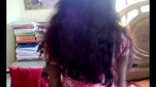 Repeat youtube video gulshan commerce college   mily