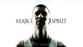 Majk Spirit - Ži a nechaj žiť (prod. Emeres & Majestic)