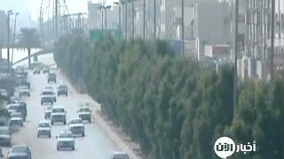 أخبار الآن - الأمم المتحدة تضع السعودية في مصاف الدول المتقدمة في مجال تنمية الموارد البشرية