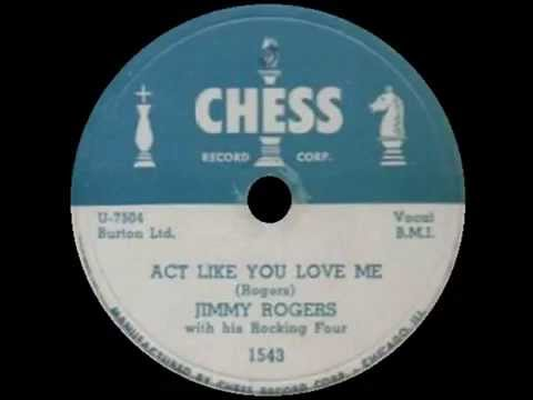 jimmy-rogers-act-like-you-love-me-daddynap